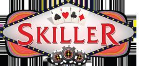 skiller.it.it